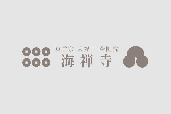 vol.21平成31年 春号